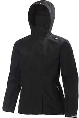 Helly Hansen Squamish CIS 3-in-1 Jacket