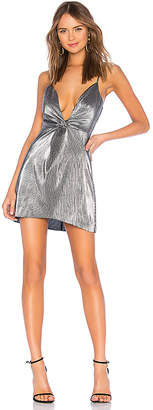House Of Harlow x REVOLVE Sharon Dress