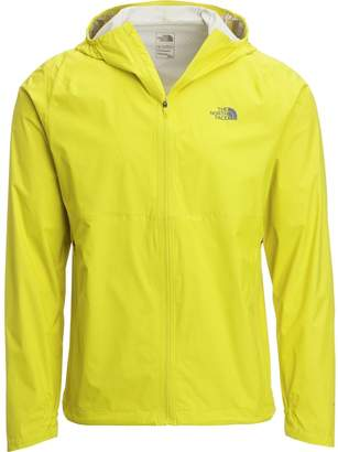 The North Face Stormy Trail Hooded Jacket - Men's