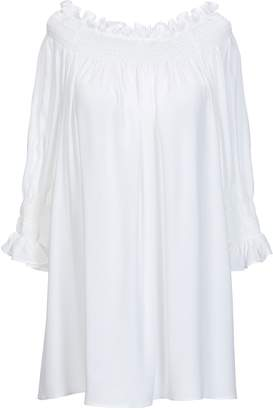 1 One 1-ONE Blouses - Item 38799232KH