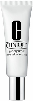 Clinique Superprimer Face Primer, 1.0 fl oz