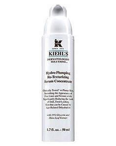 Kiehl's (キールズ) - [キールズ]DS プランプ セラム