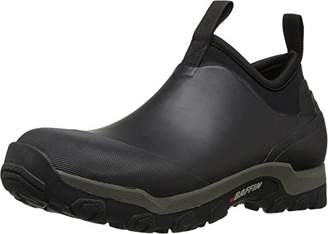 Baffin Men's Marsh Mid Rain Boot