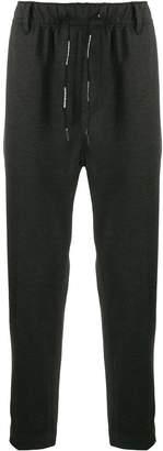 Calvin Klein Jeans smart track pants