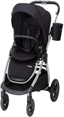 Maxi-Cosi Adorra Stroller, Night Black