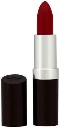 Rimmel Lasting Finish Lipstick - Alarm Red - Pack of 6