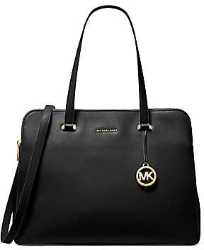 MICHAEL Michael Kors Women's Extra-Large Maddie Tote