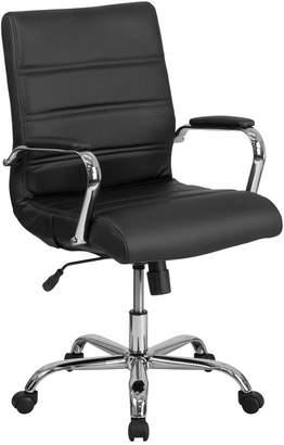 STUDY Orren Ellis Petrillo Office Chair