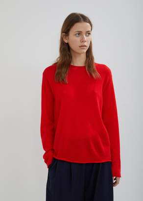 Sofie D'hoore Meadow Fine Cashmere Sweater