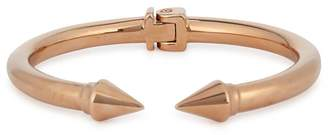 Vita Fede Mini Titan Rose Gold-plated Bracelet