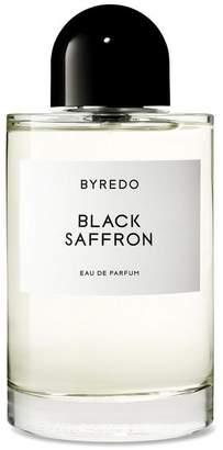 Byredo Black Saffron Eau De Parfum 250Ml