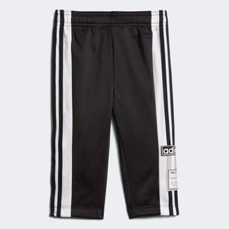 adidas (アディダス) - I ADIBREAK PANTS[アディカラー/adicolor]