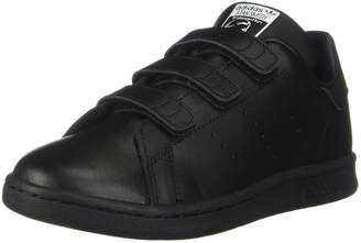 adidas Kid's Stan Smith Shoes