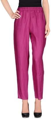 San Lorenzo Casual pants
