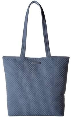 Vera Bradley Iconic Tote Bag Tote Handbags