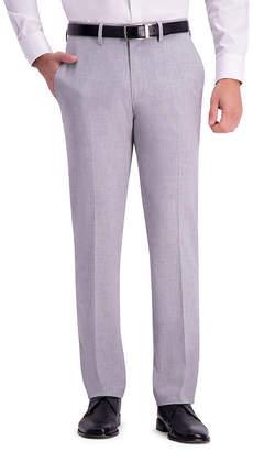 Haggar J.M. 4-Way Stretch Slim Fit Suit Pants
