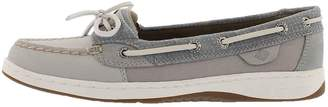 Sperry Women's Angelfish Two Tone Boat Shoe