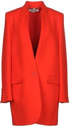 Stella McCartney Coats