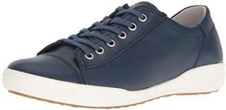 Josef Seibel Women's Sina 11 Sneaker
