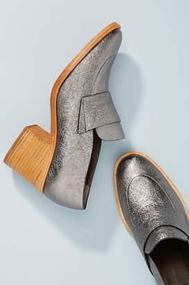 Coclico Bellatrix Heels