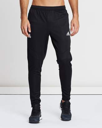 adidas TAN Training Pants