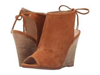 Kristin Cavallari Larox Wedge Sandal Women's Wedge Shoes