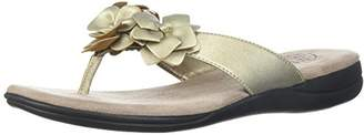 LifeStride Women's Equal Sandal