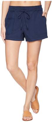 Kenneth Cole New York Cargo Shorts Women's Shorts