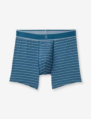 Tommy John Tommyjohn Air Icon Stripe Trunk