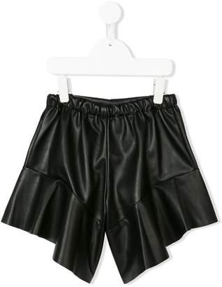 Wolf & Rita Aurelia shorts