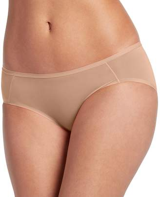 Jockey Air Ultralight Bikini Panty 2217