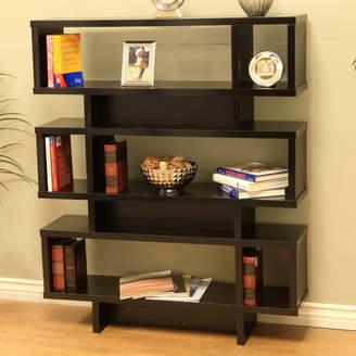 Mega Home Corner Unit Bookcase