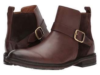 Lucky Brand Hooper Men's Pull-on Boots