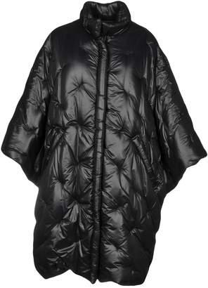 Collection Privée? Coats