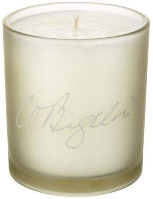 C.O. Bigelow Lavender & Peppermint Candle