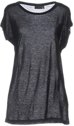 Minimum T-shirts - Item 37952823QR