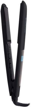 Bio Ionic Style Shaper 1-Inch Pro Styling Iron
