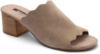 Kensie Hajari Sandal - Women's