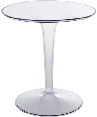 Modway Isla End Table