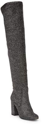 Kenneth Cole New York Carah Over-the-Knee Boot