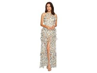 The Jetset Diaries Posy Maxi Dress Women's Dress