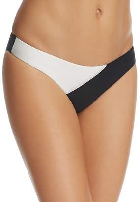 Vix Betsey Basic Full Bikini Bottom