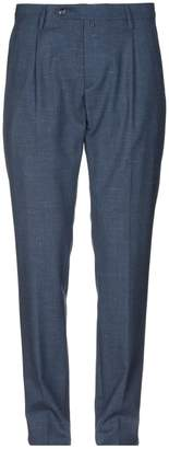 Re-Hash Casual pants - Item 13283566JM