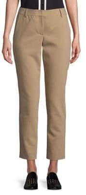Marella Classic Stretch Pants