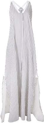 4b14d28b54c Rosetta Getty Dresses - ShopStyle UK