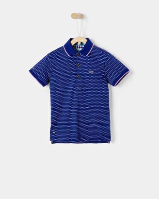 576a1fb63 Purple Polo Shirts For Boys - ShopStyle UK