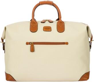 Bric's Firenze 18-Inch Cargo Duffle Bag