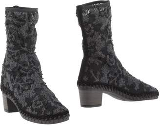 Alex Ankle boots - Item 44980733XC
