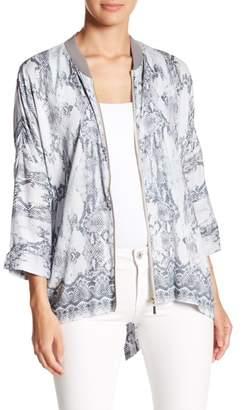 Tart Gisela Hi-Lo Jacket