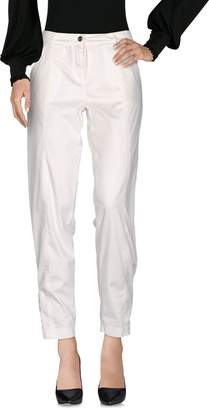 Who*s Who WHOS WHO Casual pants - Item 13005090VI